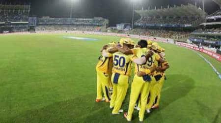 CSK, Chennai Super Kings, CSK BCCI, BCCI CSK, CSK ban, N Srinivasan, Srinivasan BCCI, BCCI Srinivasan, Cricket News, Cricket