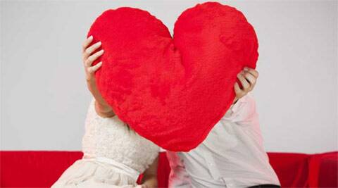 Young couples caught out after dark will be married off: Indonesia politician