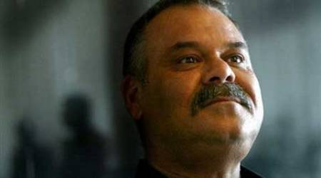 Zimbabwe coach Dav Whatmore confirms tour to Pakistan