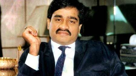 India to ask Pak to seize assets of Dawood, Hafiz, Lakhvi