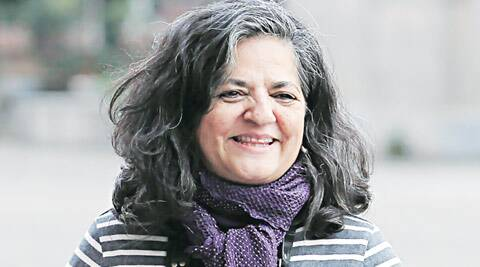 Dayanita-Singh-S