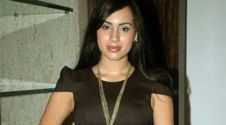 I am excited about my film: Deana Uppal