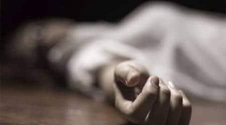 death, live-in death, woman death, woman dead, ahmedaba police, gujarat news