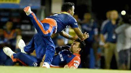 ipl 8, indian premier league, ipl 8 match preview, delhi daredevils, sunrisers hyderabad, dd vs srh, ipl news, sports news, cricket news