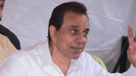 Dharmendra discharged from hospital, to undergo surgery later