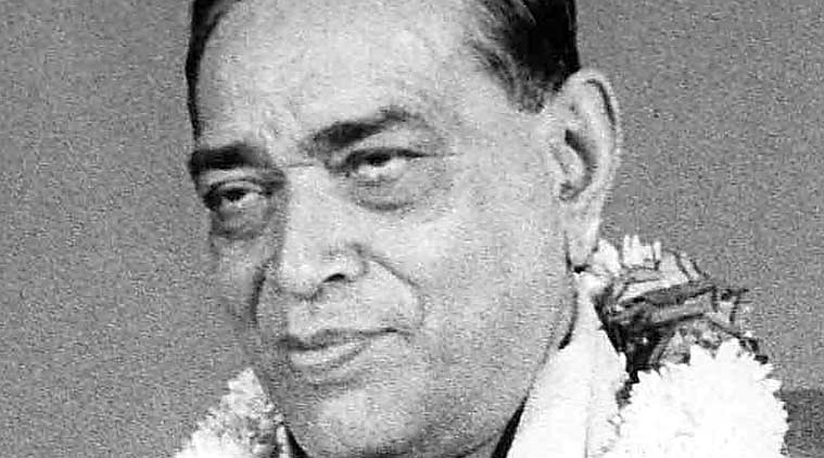 ramdhari singh dinkar Embed tweet we are on the right track @narendramodi ji this is the need of  the hour  #ramdhari singh #dinkar 's poem is so apt for the current situation.