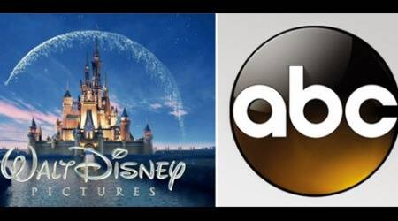 Disneyland anniversary special coming to ABC