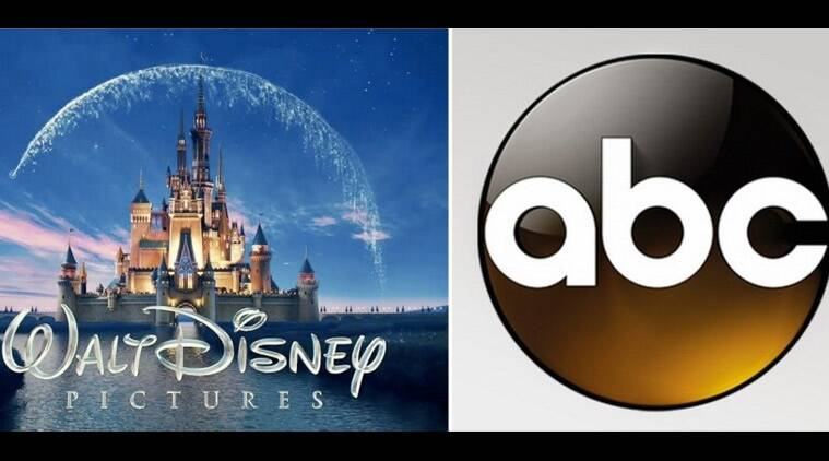 Disney, ABC, Disneyland, ABC Network, Disneyland 60th Anniversary, Disney Anniversary, Disney ABC, Disney ABC Network, Walt Disney, Once Upon a Time, Agents of SHIELD, Muppets, Hollywood News, Entertainment news