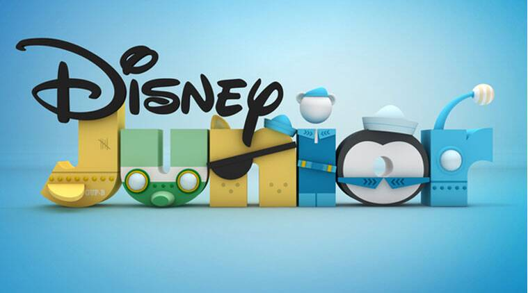 Disney, along with Google and NASA, is working on a new TV show that will inspire young girls to pursue a career in science and technology.