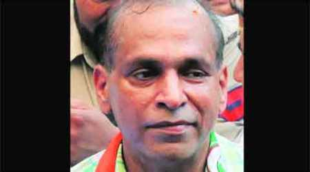 Former Panchkula MLA Bansal dies of cancer at 49
