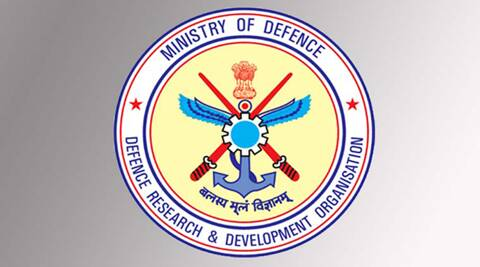 drdo, drdo chief, india defence, india ammunition, india ammunition stock, chief of drdo, defence ministry, indian army, inian air fore, ar force india, india navy, india news