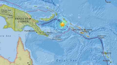 earthquake-papua-480