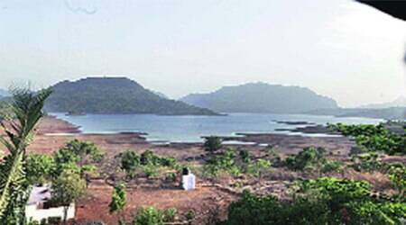 Eco-sensitive zones: 337 villages issue 'no-objection' certificate