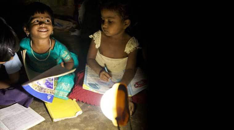 india slum girl energy-main