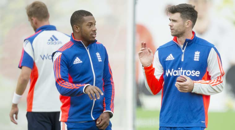 England, New Zealand, New Zealand vs England, Eng vs NZ, NZ vs Eng, England New Zealand, New Zealand England, England New Zealand Test, Test Cricket, Cricket News, Cricket