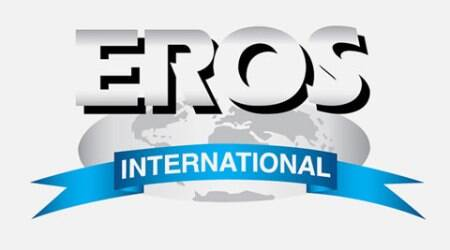Eros International announces two new Tamil projects