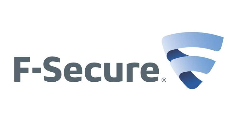 F-Secure, Mac, Freedome for mac, mac OS X, OS X, Mac online security app, online security app, technology news