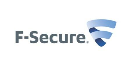 F-Secure unveils app to help protect privacy of Mac users