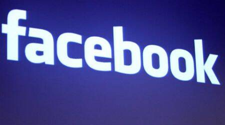 No decision on getting Facebook, Twitter servers to India: Govt