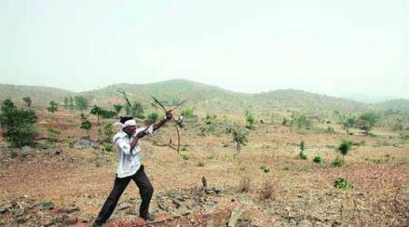 'New GR on land acquisition to help speed up 1000 cases inPune'