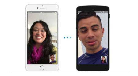 Facebook Messenger's video-calling rolls out globally: Here's how it works