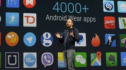 google i/0 2015, google i/0 2015 keynote, google, google i/0 2015 news, google i/0 2015 whats new, whats new android, android news, android m, android pay, google photos, sundar pichai, sunder pichai, technology news