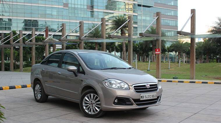 fiat Summers Checkup camps, Summers Checkup camps, Fiat, Summers, Checkup camps, india cars, india news, indian express