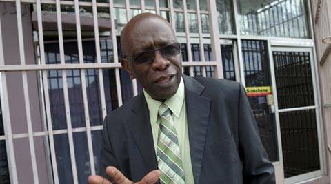 FIFA corruption, FIFA arrests, FIFA officials arrest, FIFA corruption charges, FIFA Jack Warner, Jack Warner FIFA, Swiss police FIFA, Football News, Football