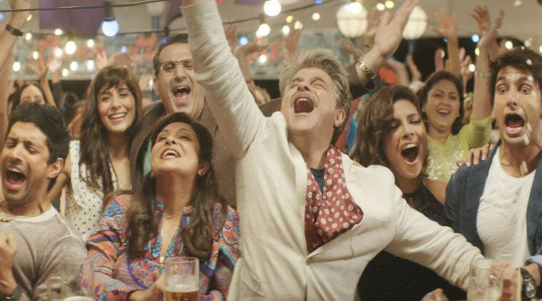9 Reasons Why We Just Can't Wait for Dil Dhadakne Do