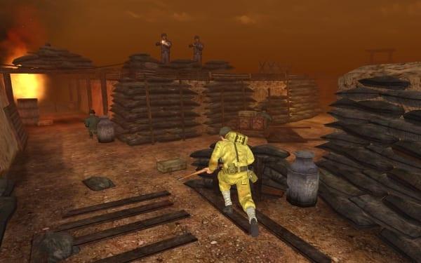 Game Inside Images - 3