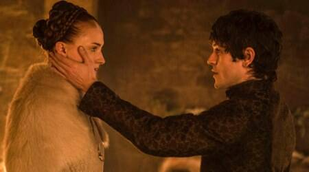 HBO, game of thrones, Got, Got 5th series, Game of thrones best, game of thrones news, hollywood news, los angeles news,
