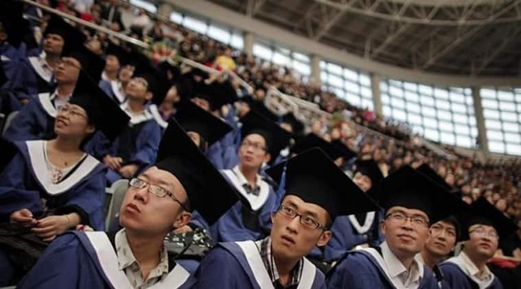 Gandhian studies, Mahatma Gandhi, Fudan university