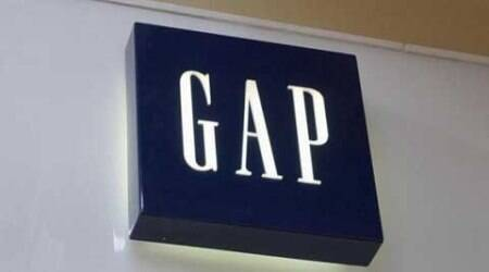 GAp, GAP India, GAP store India, H&M, H&M india, H&M store India, Uniqlo, Uniqlo India, Uniqlo store India, first zara store india, zara india, indian express, indian express talk, fashion news, retail news, india news