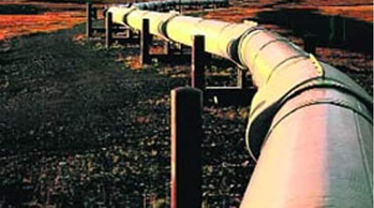 UN, UN resolution, natural gas pipeline, gas pipeline, Middle East, Oman, Iran, South Asia Gas Enterprise, SAGE, Middle East, exclusive economic zone, EEZ, indian express