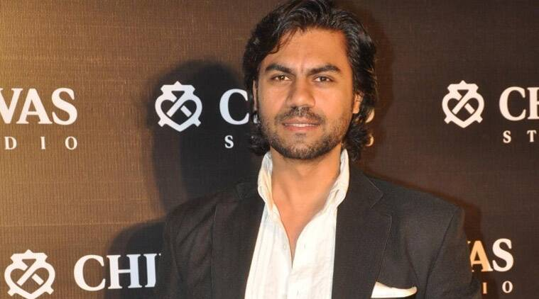 Gaurav Chopra Net Worth