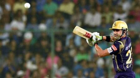 Gautam Gambhir, Gautam Gambhir KKR, KKR Gautam Gambhir, Gambhir KKR, KKR Gambhir, Wasim Akram, KKR MI, MI KKR, IPL 8, Cricket News, Cricket