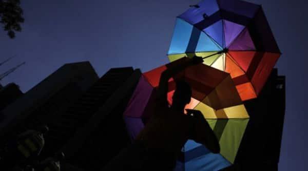 gayparade-759