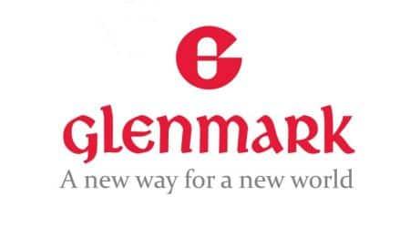 Glenmark Pharmaceuticals, glenmark pharma, glenmark pharma usfda, united started food and drug administration, glenmark pharma us health regulator, glenmark pharma clindamycin phophate foam, clindamycin phosphate foam, business news, indian express