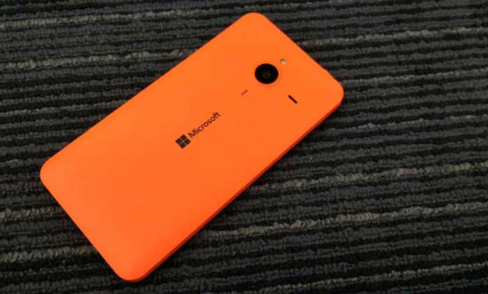 Microsoft Lumia 640 XL, Lumia 640 XL review, Lumia 640 XL Express Review, Lumia 640 XL performance, Lumia 640 XL specs, Lumia 640 XL price, Lumia 640 XL pricing, Lumia 640 XL camera, Technology, Technology news, Smartphones, Mobiles,