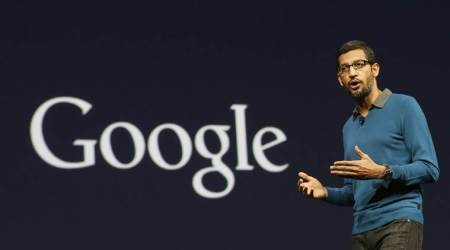 Google i/o 2015: Here is the best of what Android has to offer