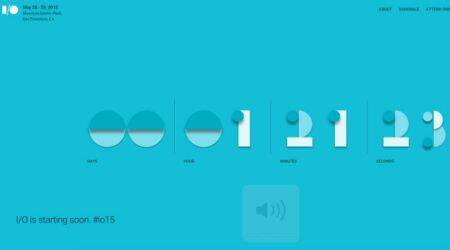 Google, Google IO 2015, google io 2015, Google I/O 2015, google i/o conference, google i/o conference, google i/o extended 2015, google i/o extended, google io extended 2015, google io 2015 watch, live google 2015, google io 2015 live, google io 2015 live stream, Google I/O 2015, Google IO2 2015, Google io, io google, Google IO 2015 open, Live-stream of Google IO, Google IO live-stream, Android M, Android M features, Android M name, Android M real name, Android M new features, Android L, Android M roll-out date, Brillo, Android Wear, Android Auto, Technology, Technology news