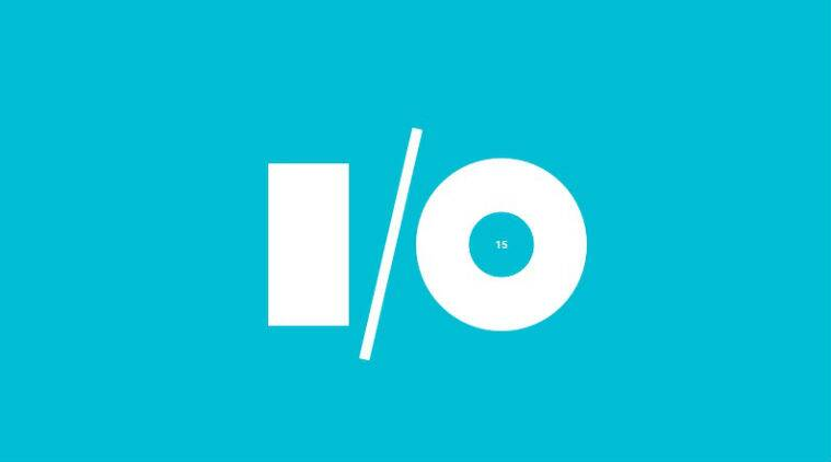 Google IO, Google IO 2015, Google IO Conference, Google I/O 2015, Google I/O 2015 conference, Google conference, I/O 2015 sessions, Android M, Android M launch, Google I/O android M, Android M version, Technology, Technology news