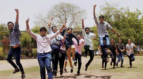 gujarat hsc result, gujarat hsc science result, GSHSEB results, GSHSEB 12 results, GSHSEB 12 science result, gujarat GSHSEB result, GSHSEB 2015 result, GSHSEB science 2015 results, cbse result, cbse class 10 result, cbse result 2015, education news, result news, india news, gujarat news, ahmedabad news