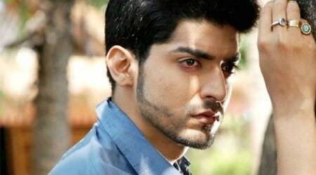 It is both flattering and scary to have devoted fans: Gurmeet Choudhary