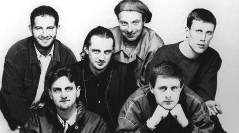 happymondays480