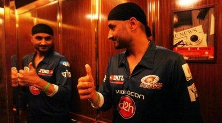Harbhajan Singh, Harbhajan Singh India, India Harbhajan Singh, Harbhajan Singh Team, Harbhajan Singh Test team, Harbhajan Singh Selection, Harbhajan Selection, Indian team selection, Cricket News, Cricket