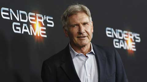 harrisonford480