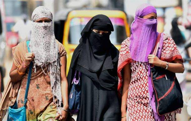 heat wave, heat wave death toll, telengana heat wave, AP heat wave, heat death toll, heat wave in india, heat wave india death toll, india news, Andhra pradesh news, Andra pradesh death toll,