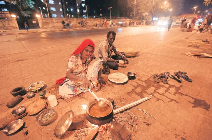 essay on indian beggar Begging: a growing menace in india uploaded by at present there are more than half a million beggars in india and if we include among these by their in-laws hence in 11 bbpande, vagrants, beggars and status offinders, law and poverty, critical essays, ubinder baxi, nm.