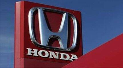 Honda to expand presence in  India's small car segment with Jazz